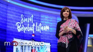 Video Mata Najwa Part 7 - Siasat Berebut Istana: Tuduhan Kampanye Terselubung MP3, 3GP, MP4, WEBM, AVI, FLV Mei 2018