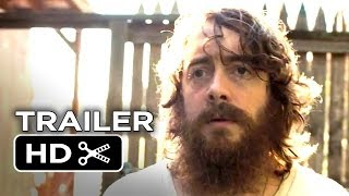 Nonton Blue Ruin Official Trailer 2   Devin Ratray Thriller Hd Film Subtitle Indonesia Streaming Movie Download
