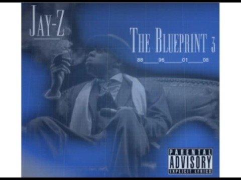 Blueprint 3 album mp3 dl mp3 download naijaloyal download the blueprint 3 official album cover revealed mp3 malvernweather Images