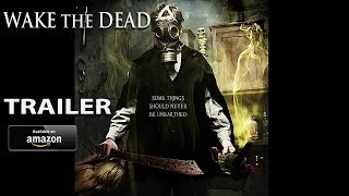 Nonton Wake The Dead Trailer Film Subtitle Indonesia Streaming Movie Download