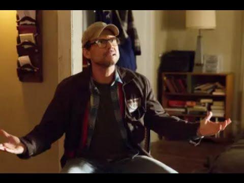 Mr. Robot Season 1 Episode 9 Review & After Show | AfterBuzz TV