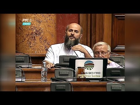 Zukorlić potencira rješavanje pitanja BNV – Ružić odgovara: Uskoro će biti inspekcijskog nadzora (i o putu Novi Pazar – Tutin)