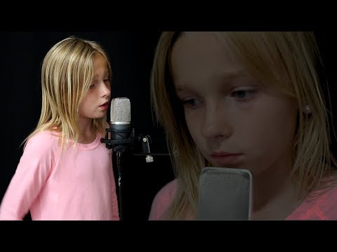 Jadyn Rylee ORIGINAL - Don't Judge a Book By Its Cover