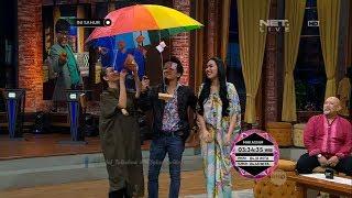 Video Si Raja Gombal Desta Kalah Beradu Gombal Sama Andre MP3, 3GP, MP4, WEBM, AVI, FLV November 2018