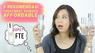 Download Video Rekomendasi Essence Murah! | Skincare 101 MP3 3GP MP4