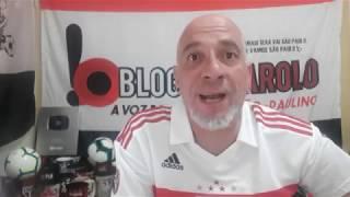 CALAZANS POR BRENNER, DAYRO MORENO E JUAN DINENNO