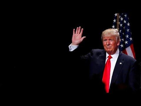 ΗΠΑ: Αυξάνονται οι Ρεπουμπλικανοί, που αρνούνται να στηρίξουν τον Ντόναλντ Τραμπ
