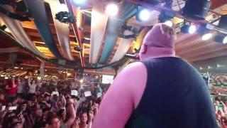 Video HANS ENTERTAINMENT   23-04-2016 Ausgebuht auf Mallorca! Bierkönig Ballermann Season Opening MP3, 3GP, MP4, WEBM, AVI, FLV Februari 2017