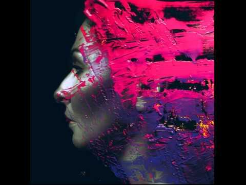 Tekst piosenki Steven Wilson - Routine po polsku