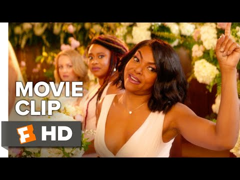 What Men Want Movie Clip - Wedding Truth (2019) | Movieclips Coming Soon