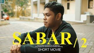 Video SABAR - GOMBALIN CEWEK DI KAMPUS -EPISODE 2 ( Short Movie ) MP3, 3GP, MP4, WEBM, AVI, FLV Juni 2019