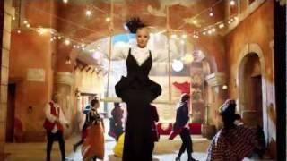 Video Cvetelina Yaneva & Rida رضا العبدلله - BROI ME (HD Video) produced by COSTI MP3, 3GP, MP4, WEBM, AVI, FLV Agustus 2019