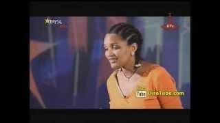 Balageru Idol - Helina Fikadu
