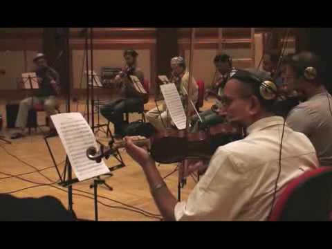 Sbabi Ntya  Khaled  album Liberte dans les bacs 30 Mars 2009 (видео)