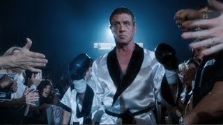 Grudge Match - Official Trailer
