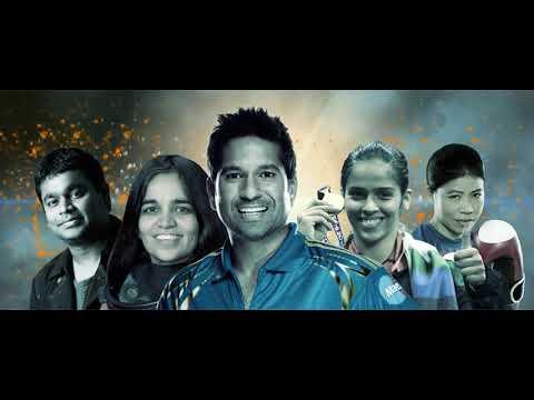 Happy Independence Day 2017 | Naa Desam | Telugu Patriotic song | Ajay Arasada