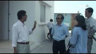 VTC14_Thừa Thiên Huế: Kiến Ba Khoang Xuất Hiện Trở Lại