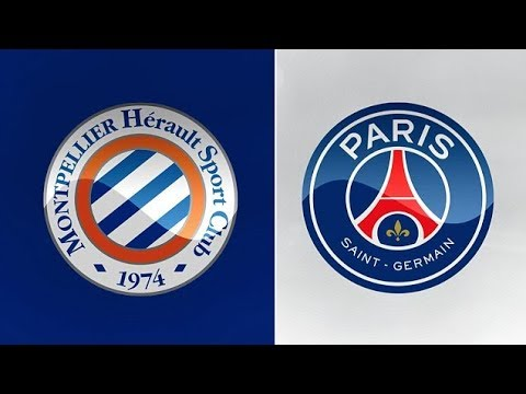MONTPELLIER VS PSG 🔴IN LIVE ALL GOALS & HIGHLIGHTS 🔴AMAIZING MATCH 🔴 UNGLAUBICH