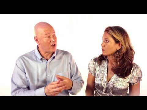 Dr. Jenn & Dr. Cannon talk about Sex Addiction