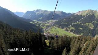 Klosters Dorf Switzerland  city images : Sunstar Hotel Albeina Klosters, Switzerland presented by Couture Travel