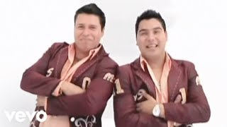 video y letra de Cahuates, Pistaches por Banda MS