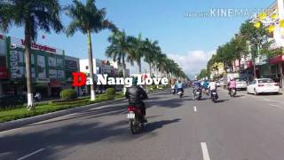 Đà Nẵng L0√3