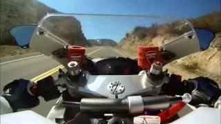 8. 2012 Ducati 848Evo Big Tuhunga