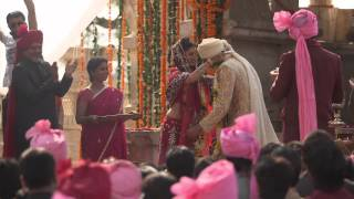 Nonton The Second Best Exotic Marigold Hotel  Behind The Scenes Movie Broll Film Subtitle Indonesia Streaming Movie Download