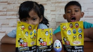 Nonton Telur Surprise Disney Terbaru   Coll Egg Tibble Film Subtitle Indonesia Streaming Movie Download
