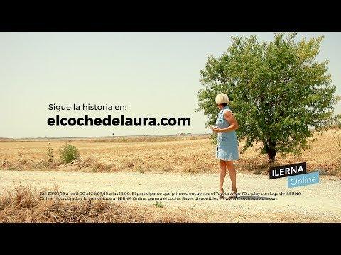 ILERNA Online regala un coche en su campaña publicitaria más ambiciosa