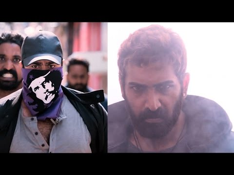 Raja-Cheyyi-Veste-Trailer