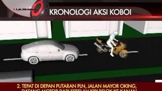 Video Begini Kronologi Penembakan Di Cibinong Oleh Oknum TNI - iNews Pagi 04/11 MP3, 3GP, MP4, WEBM, AVI, FLV Desember 2017
