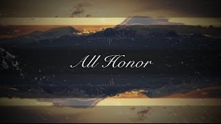 All Honor