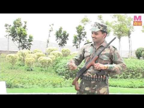 Video C O  Sahab Manne Chutti De De || Rajender Kharkiya | Haryanvi Ragni download in MP3, 3GP, MP4, WEBM, AVI, FLV January 2017