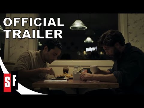 Sweet Virginia (2017) - Official Trailer (HD)