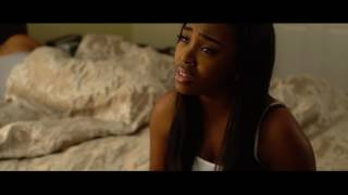 Brielle Lesley - Karma (Official Music Video)