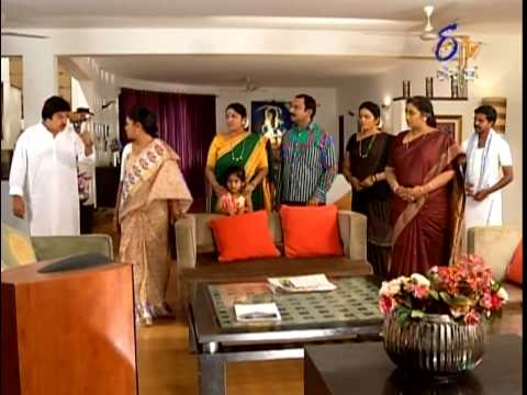 Akka - ???? - 24th April 2014 - Full Episode 24 April 2014 10 PM
