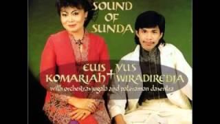 Euis Komariah & Yus Wiradiredja   Campaka Kambar   YouTube