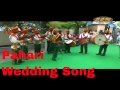 Himachali Wedding Song//Nachna Gaana//Rajesh Dogra Palampur