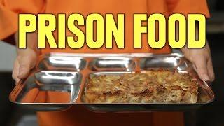 Nonton Is This Prison Food Cruel And Unusual  Film Subtitle Indonesia Streaming Movie Download