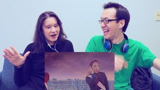 Video WJSN 'Dreams Come True' MV Reaction/Review (Color ver.) MP3, 3GP, MP4, WEBM, AVI, FLV Maret 2018