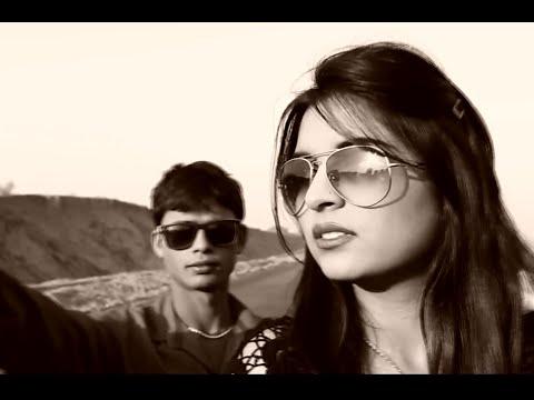 Video New Haryanvi Songs 2015 - Pital Haryanvi - Official Full Song - Haryanvi DJ Song download in MP3, 3GP, MP4, WEBM, AVI, FLV January 2017