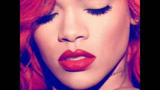 Rihanna - Complicated (LOUD Album)