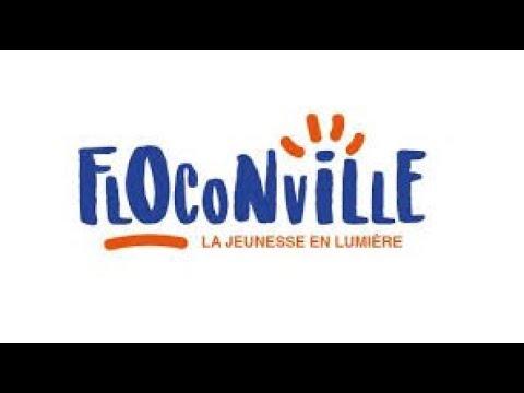 Lien vers la chaine youtube du Lycée : 1ère intervention de Floconville