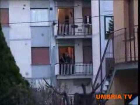 "a ""amore criminale"" la tragica fine di ofelia bontoiu"