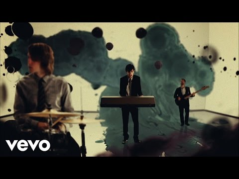 "Puggy - ""When You Know"""