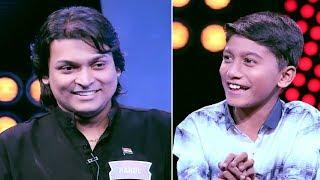 Video Kuttikalodaano Kali l  Ep - 29 Rahul Easwar v/s 7 Kids l Mazhavil Manorama MP3, 3GP, MP4, WEBM, AVI, FLV September 2018