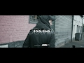 Sooing - Dounia  prod Aribeatz [Clip Officiel]