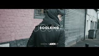 Soolking - Dounia  [Officiel]
