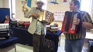 Montmagny (QC) Canada  city photos : Carrefour Mondial de l'accordéon, Montmagny, Qc